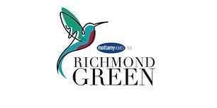 RichmondGreenLogo.jpg