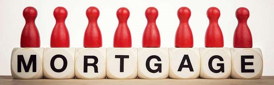 Mortgage dice.jpg
