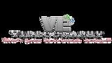 VE Logo 2021.png