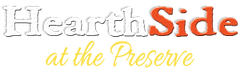 preserve-cabins-logo.png