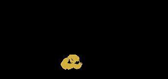 Magnolia-Logo-2.png