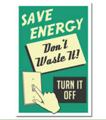 save energy.png