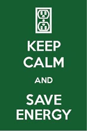 save energy pic.jpg