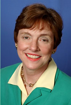 Joan Riehm.png