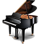 Download-Piano-PNG-Clipart.png