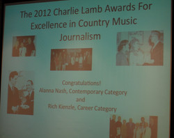 30-Charlie-Lamb-Awards