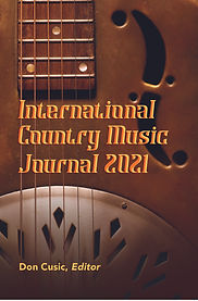 ICMJ 2021 JOURNAL COVER 1-9780999053768-