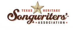 The Texas Heritage Songwriters Association