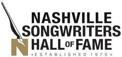 The Nashville Songwriters Hall of Fame