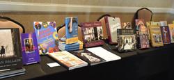 66 Vanderbilt University Press
