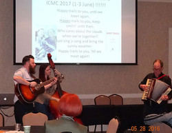 20-ICMC-2016-Happy-Trails-L2R-Nate-Gibson,-Jolie-Grace-Warham,-Chris-Wilson
