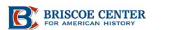 The Dolph Briscoe Center for American History