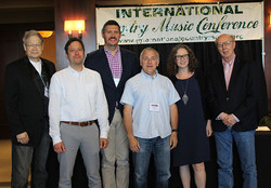 L2R-James-Akenson-Mike-Hudak-RS,-Jon-Freeman-RS,-David-Cantwell-Flippo-Honoree,-Tamara-Saviano-Belmo
