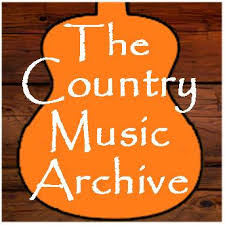 The Country Music Archive