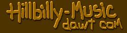 Hillbilly-music.com