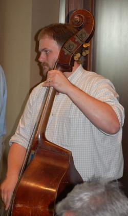 26-Travis-Stimeling-Pickin-On-Bass
