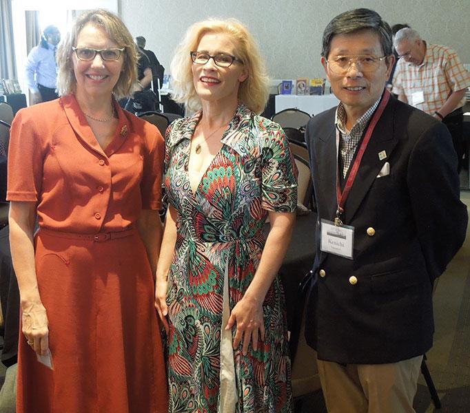 Janet-Aspley,-Rachael-R.S.-Williams,-and-Kenichi-Yamaguchi