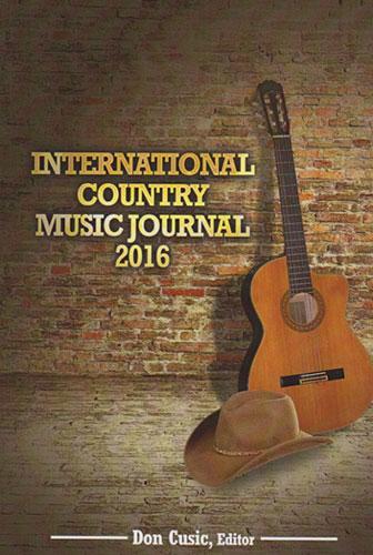 ICMJ-2016