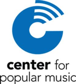 Center for Popular Music