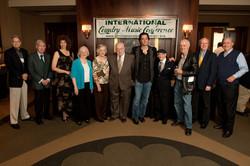 icmc 2011 award winners