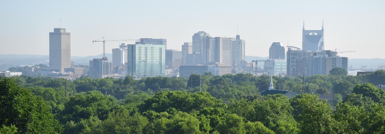 06 Nashville Skyline 2015