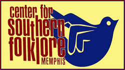   Center for Southern Folklore