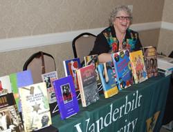 03 Sue Havlish Vandy Press ICMC 2013