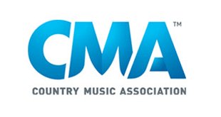 Country Music Association [United States]