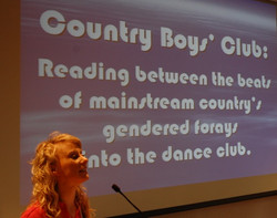 Jewly Hight On 'Bro Country'