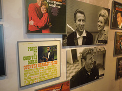 Historic-RCA-Studio-B-Wall-1