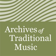 The Archives of Traditional Music, Indiana University