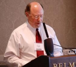 25-Curt-Ellison-Presiding