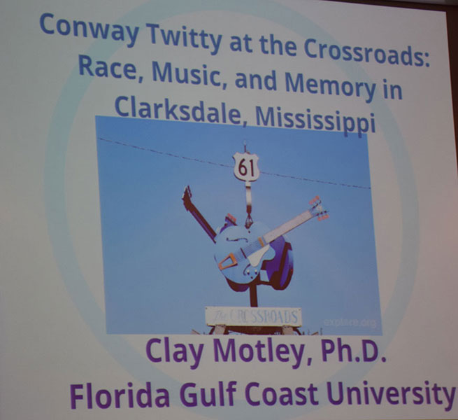 32-Clay-Motley-On-Cultural-Memory
