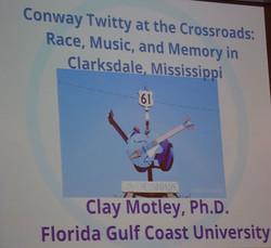 32-Clay-Motley-On-Cultural-Memory