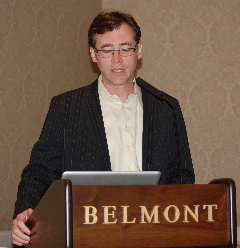 15-Craig Havighurst Keynote Bluegrass Nation