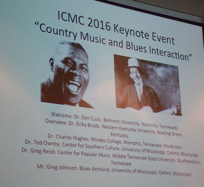 35-Country-and-the-Blues-Interaction-Keynote-Event
