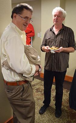 30-Tony-Lis-and-Pete-Finney-Socializing