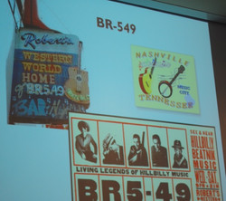 26 Brian Petersons Authenticity Presentation ICMC 2013