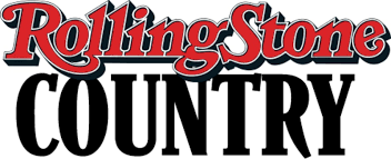 Rolling Stone Country Logo.png