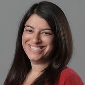 Emily Yahr