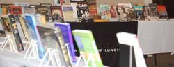 08-Illinois, Vandy, Ole Miss Presses Add to ICMC