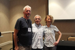 Dave-Cantwell-International-Country-Music-conference