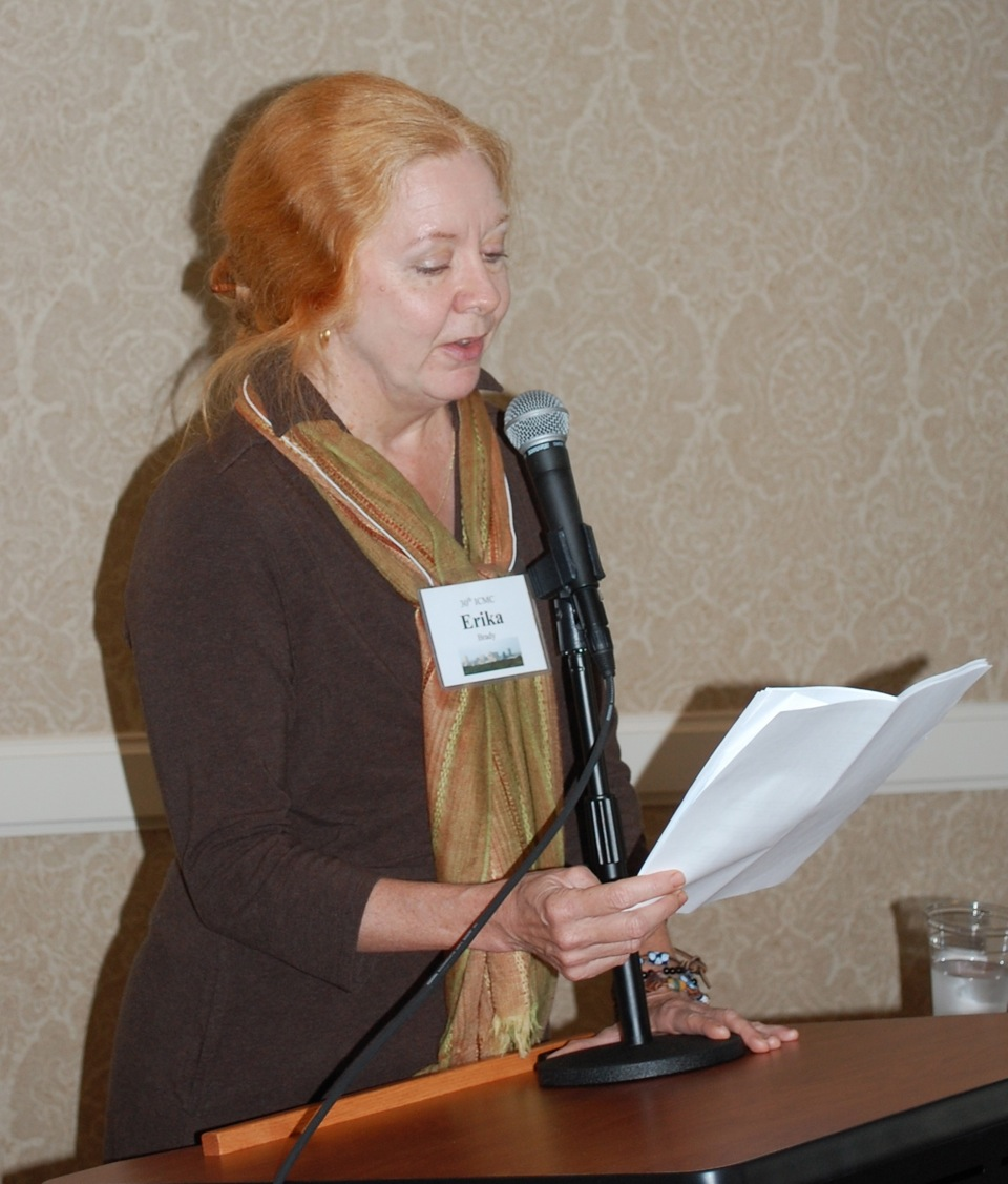 14 Erika Brady Presiding ICMC 2013 5.24.13