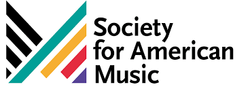 Society of American Music