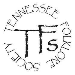 Tennessee Folklore Society