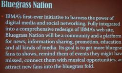 16-Bluegrass Nation Mission