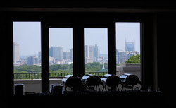 28-Food-Services-High-Lites-Twang-Town-ICMC-2012