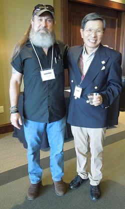 Randy-Williams-and-Kenichi-Yamaguchi