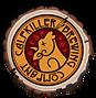 calfkiller-brewing.png