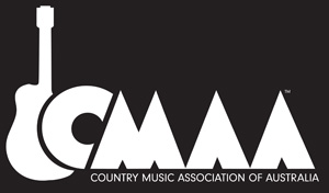 Country Music Association of Australia